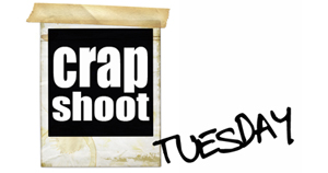 Crap_shoot_sm