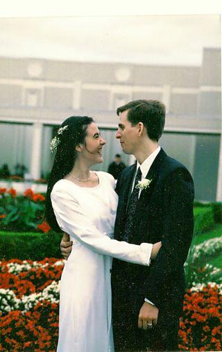 Weddingbest