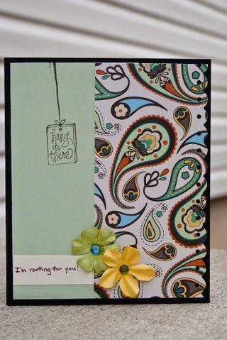 Oct 03 suzieQ card