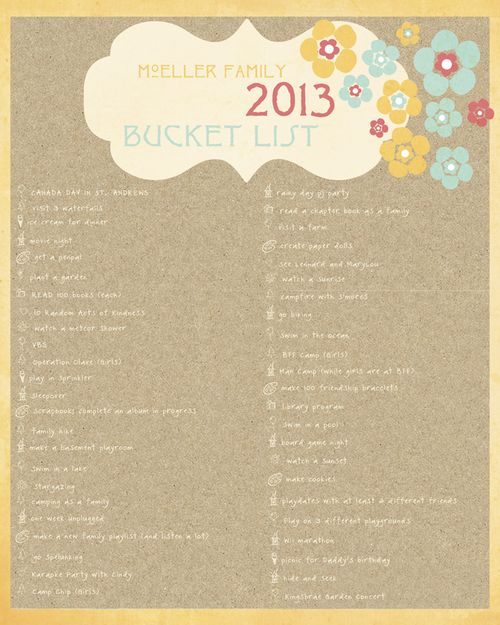 2013Mbucketlistweb