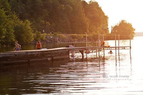 Lakeswim01fb