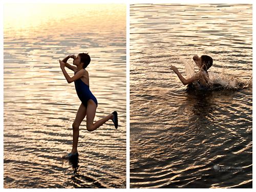 Lakeswim14fb