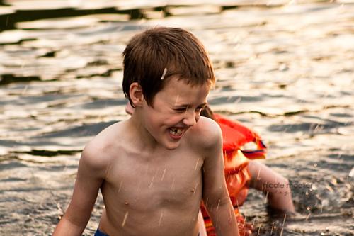 Lakeswim10fb