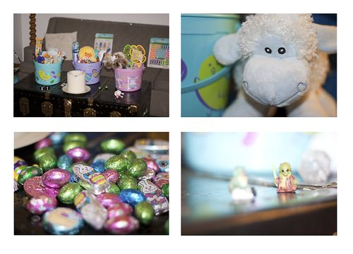 Easter02fb