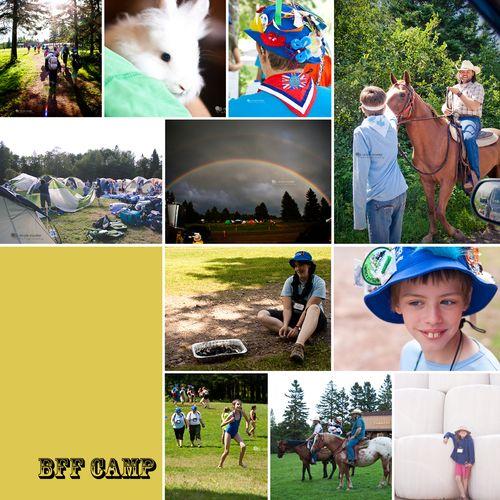 Blog9bff1